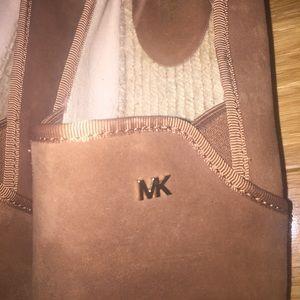 MICHAEL Michael Kors Shoes - Michael Kors shoes!!